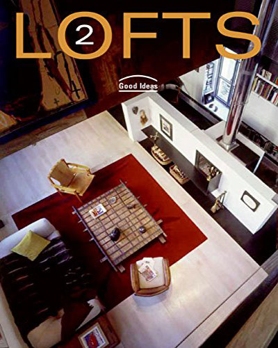 lofts 2 good ideas